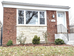 Photo of 1805 N Harding Avenue, CHICAGO, IL 60647 (MLS # 10250707)