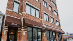 Photo of 3536 N Ashland Avenue, Unit Number 3N, CHICAGO, IL 60657 (MLS # 10250730)