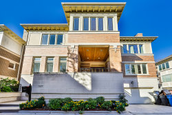 Photo of 1324 S Plymouth Court, CHICAGO, IL 60605 (MLS # 10250792)