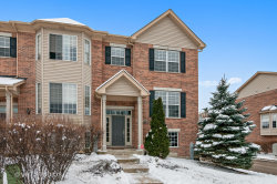 Photo of 0S029 Kerry Court, WINFIELD, IL 60190 (MLS # 10250950)