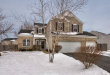 Photo of 3809 Saratoga Drive, JOLIET, IL 60435 (MLS # 10250958)