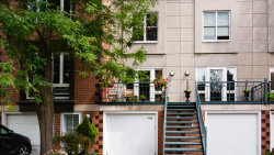 Photo of 1450 S State Street, Unit Number 1450, CHICAGO, IL 60605 (MLS # 10251050)