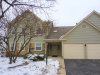 Photo of 2404 Mallow Court, Unit Number V2, SCHAUMBURG, IL 60194 (MLS # 10251120)