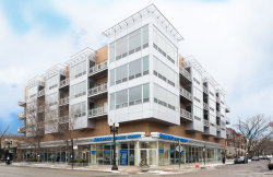 Photo of 3920 N Sheridan Road, Unit Number 511, CHICAGO, IL 60613 (MLS # 10251308)