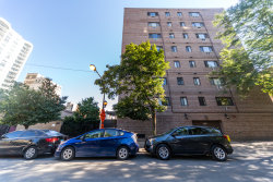 Photo of 607 W Wrightwood Avenue, Unit Number 701, CHICAGO, IL 60614 (MLS # 10251319)