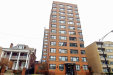 Photo of 5858 N Sheridan Road, Unit Number 1205, Chicago, IL 60660 (MLS # 10251339)