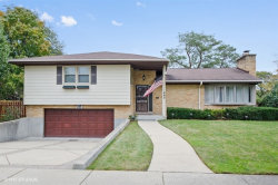 Photo of 845 N Washington Avenue, PARK RIDGE, IL 60068 (MLS # 10251485)