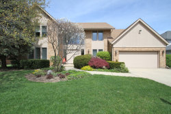 Photo of 3606 Ari Lane, GLENVIEW, IL 60026 (MLS # 10251591)
