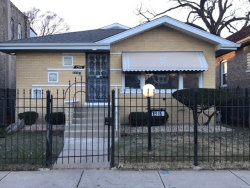 Photo of 7916 S Indiana Avenue, CHICAGO, IL 60619 (MLS # 10251595)