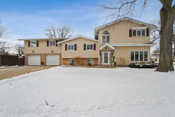 Photo of 326 Greenfield Drive, GLENVIEW, IL 60025 (MLS # 10251597)