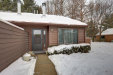 Photo of 26 Evergreen Square, Unit Number 1, SAVOY, IL 61874 (MLS # 10251612)