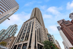 Photo of 118 E Erie Street, Unit Number 22C, CHICAGO, IL 60611 (MLS # 10251672)