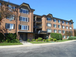 Photo of 1106 S New Wilke Road, Unit Number 404, ARLINGTON HEIGHTS, IL 60005 (MLS # 10251814)