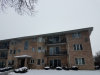 Photo of 10228 Southwest Highway, Unit Number 1B, CHICAGO RIDGE, IL 60415 (MLS # 10251920)