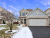 Photo of 1123 Fawnlily Circle, JOLIET, IL 60431 (MLS # 10251962)