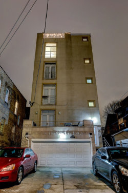Photo of 3117 N Orchard Street, Unit Number A4, CHICAGO, IL 60657 (MLS # 10251966)