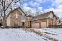 Photo of 232 S Devon Avenue, BARTLETT, IL 60103 (MLS # 10252011)