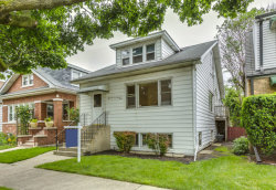 Photo of 5904 W Giddings Street, CHICAGO, IL 60630 (MLS # 10252028)