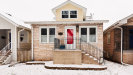 Photo of 1104 Ferdinand Avenue, FOREST PARK, IL 60130 (MLS # 10252204)