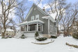 Photo of 231 S Columbia Street, NAPERVILLE, IL 60540 (MLS # 10252363)