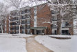 Photo of 5S040 Pebblewood Lane, Unit Number W506, NAPERVILLE, IL 60563 (MLS # 10252510)