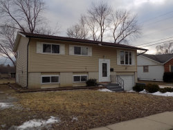 Photo of 697 Nolan Avenue, GLENDALE HEIGHTS, IL 60139 (MLS # 10252871)