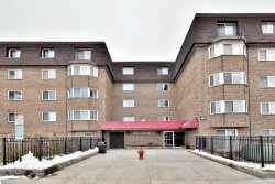 Photo of 220 S Roselle Road, Unit Number 523, SCHAUMBURG, IL 60193 (MLS # 10252905)