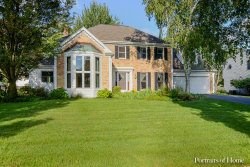 Photo of 1914 Berkshire Place, WHEATON, IL 60189 (MLS # 10253508)