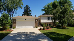 Photo of 1004 W Brittany Drive, ARLINGTON HEIGHTS, IL 60004 (MLS # 10253515)