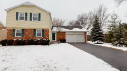 Photo of 30 Timber Hill Road, BUFFALO GROVE, IL 60089 (MLS # 10253524)