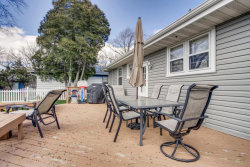 Tiny photo for 223 55th Street, DOWNERS GROVE, IL 60515 (MLS # 10253564)