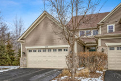 Photo of 259 Hickory Lane, SOUTH ELGIN, IL 60177 (MLS # 10253593)