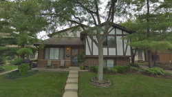 Photo of 6262 Kit Carson Drive, Unit Number 6262, HANOVER PARK, IL 60133 (MLS # 10253621)
