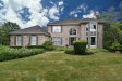 Photo of 6N577 Heritage Court, ST. CHARLES, IL 60175 (MLS # 10253632)