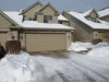 Photo of 3818 Ridge Pointe Drive, GENEVA, IL 60134 (MLS # 10253850)