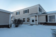 Photo of 1034 Cove Drive, Unit Number 147B, PROSPECT HEIGHTS, IL 60070 (MLS # 10253876)