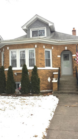 Photo of 3820 Morton Avenue, BROOKFIELD, IL 60513 (MLS # 10253898)