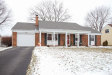 Photo of 129 Brixham Place, SCHAUMBURG, IL 60194 (MLS # 10254008)