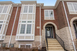 Photo of 1430 E Northwest Highway, ARLINGTON HEIGHTS, IL 60004 (MLS # 10254422)