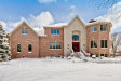 Photo of 23179 N Apple Hill Lane, LINCOLNSHIRE, IL 60069 (MLS # 10254620)