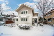 Photo of 750 William Street, RIVER FOREST, IL 60305 (MLS # 10254709)
