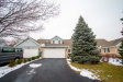 Photo of 15307 Wilshire Drive, ORLAND PARK, IL 60462 (MLS # 10254796)