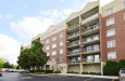 Photo of 7400 Lincoln Avenue, Unit Number 206, SKOKIE, IL 60076 (MLS # 10254828)