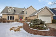 Photo of 663 Sussex Circle, VERNON HILLS, IL 60061 (MLS # 10254934)