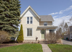 Photo of 593 W State Street, SYCAMORE, IL 60178 (MLS # 10255159)