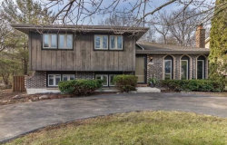 Photo of 0S750 Cleveland Street, WINFIELD, IL 60190 (MLS # 10255698)