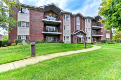 Photo of 13079 Laurel Glen Court, Unit Number 302, PALOS HEIGHTS, IL 60463 (MLS # 10255933)