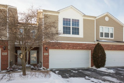 Photo of 16222 Golfview Drive, LOCKPORT, IL 60441 (MLS # 10256112)