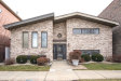 Photo of 3811 S Parnell Avenue, CHICAGO, IL 60609 (MLS # 10256589)