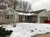 Photo of 2213 O Donnell Drive, CHAMPAIGN, IL 61821 (MLS # 10256752)